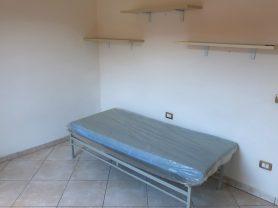 Agenzia Immobiliare Caporalini - Appartamento - Annuncio SS656 - Foto: 9