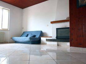 Immobiliare Caporalini real-estate agency - Apartment - Ad SS656 - Picture: 0