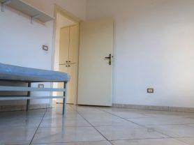 Agenzia Immobiliare Caporalini - Appartamento - Annuncio SS656 - Foto: 10