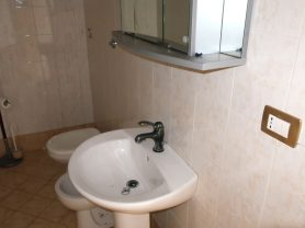 Agenzia Immobiliare Caporalini - Appartamento - Annuncio SS656 - Foto: 11