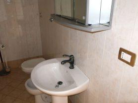 Immobiliare Caporalini real-estate agency - Apartment - Ad SS656 - Picture: 11
