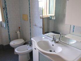 Agenzia Immobiliare Caporalini - Appartamento - Annuncio SS656 - Foto: 12