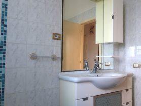 Agenzia Immobiliare Caporalini - Appartamento - Annuncio SS656 - Foto: 14