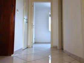Agenzia Immobiliare Caporalini - Appartamento - Annuncio SS656 - Foto: 15