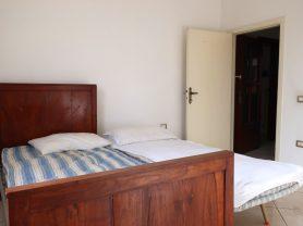 Immobiliare Caporalini real-estate agency - Apartment - Ad SS656 - Picture: 16