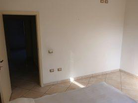 Agenzia Immobiliare Caporalini - Appartamento - Annuncio SS656 - Foto: 17