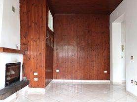 Agenzia Immobiliare Caporalini - Appartamento - Annuncio SS656 - Foto: 1