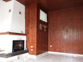Agenzia Immobiliare Caporalini - Appartamento - Annuncio SS656 - Foto: 2