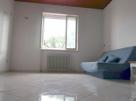 Immobiliare Caporalini real-estate agency - Apartment - Ad SS656 - Picture: 3