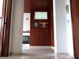 Agenzia Immobiliare Caporalini - Appartamento - Annuncio SS656 - Foto: 4