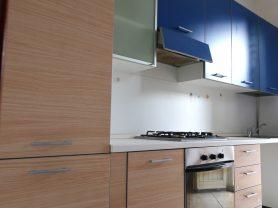 Immobiliare Caporalini real-estate agency - Apartment - Ad SS656 - Picture: 5