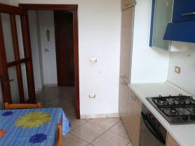 Immobiliare Caporalini real-estate agency - Apartment - Ad SS656 - Picture: 6