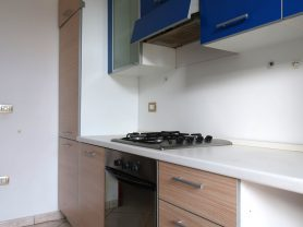 Immobiliare Caporalini real-estate agency - Apartment - Ad SS656 - Picture: 7