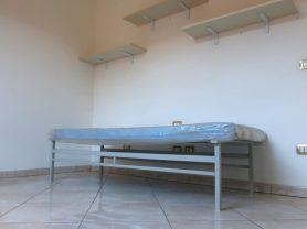 Agenzia Immobiliare Caporalini - Appartamento - Annuncio SS656 - Foto: 8