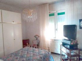 Agenzia Immobiliare Caporalini - Appartamento - Annuncio SR582 - Foto: 9
