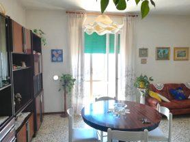 Agenzia Immobiliare Caporalini - Appartamento - Annuncio SR582 - Foto: 1