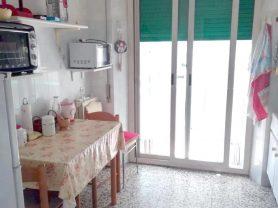 Agenzia Immobiliare Caporalini - Appartamento - Annuncio SR582 - Foto: 5