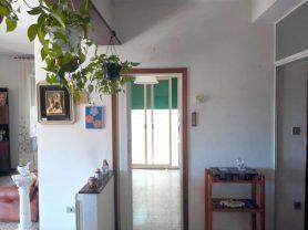 Agenzia Immobiliare Caporalini - Appartamento - Annuncio SR582 - Foto: 6
