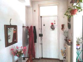Agenzia Immobiliare Caporalini - Appartamento - Annuncio SR582 - Foto: 7