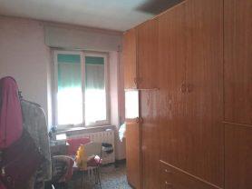 Agenzia Immobiliare Caporalini - Appartamento - Annuncio SR582 - Foto: 8