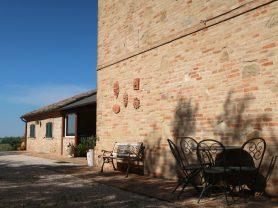 Agenzia Immobiliare Caporalini - Villa - Annuncio SS660 - Foto: 101