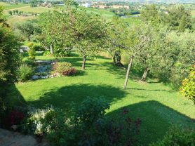 Agenzia Immobiliare Caporalini - Villa - Annuncio SS660 - Foto: 102