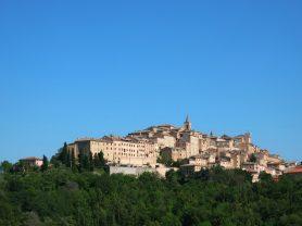 Agenzia Immobiliare Caporalini - Villa - Annuncio SS660 - Foto: 107