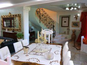 Immobiliare Caporalini real-estate agency - Villa - Ad SS660 - Picture: 0