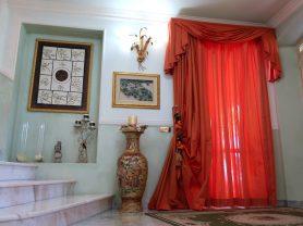 Immobiliare Caporalini real-estate agency - Villa - Ad SS660 - Picture: 10