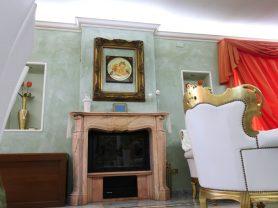 Immobiliare Caporalini real-estate agency - Villa - Ad SS660 - Picture: 12