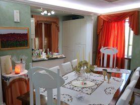 Immobiliare Caporalini real-estate agency - Villa - Ad SS660 - Picture: 13