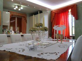 Immobiliare Caporalini real-estate agency - Villa - Ad SS660 - Picture: 14