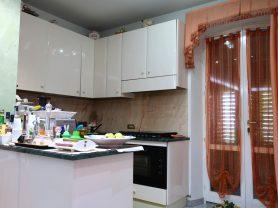 Immobiliare Caporalini real-estate agency - Villa - Ad SS660 - Picture: 15