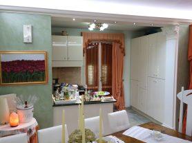 Immobiliare Caporalini real-estate agency - Villa - Ad SS660 - Picture: 16
