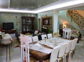 Agenzia Immobiliare Caporalini - Villa - Annuncio SS660 - Foto: 18