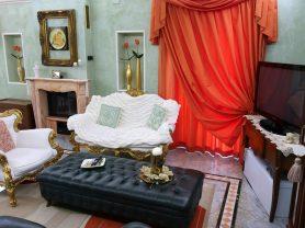 Immobiliare Caporalini real-estate agency - Villa - Ad SS660 - Picture: 20