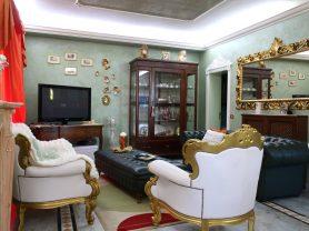 Immobiliare Caporalini real-estate agency - Villa - Ad SS660 - Picture: 1