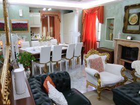 Immobiliare Caporalini real-estate agency - Villa - Ad SS660 - Picture: 22
