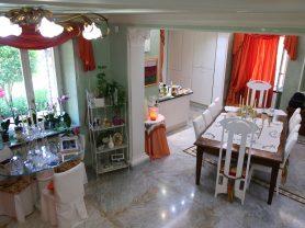 Agenzia Immobiliare Caporalini - Villa - Annuncio SS660 - Foto: 24