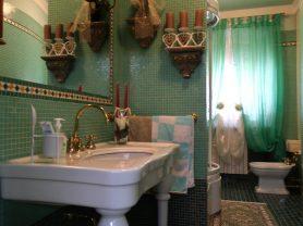 Immobiliare Caporalini real-estate agency - Villa - Ad SS660 - Picture: 26