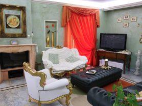 Immobiliare Caporalini real-estate agency - Villa - Ad SS660 - Picture: 2