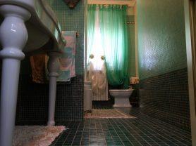 Immobiliare Caporalini real-estate agency - Villa - Ad SS660 - Picture: 32