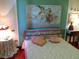 Immobiliare Caporalini real-estate agency - Villa - Ad SS660 - Picture: 37