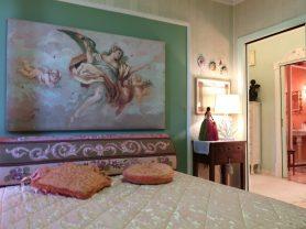Immobiliare Caporalini real-estate agency - Villa - Ad SS660 - Picture: 38