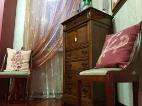 Immobiliare Caporalini real-estate agency - Villa - Ad SS660 - Picture: 40