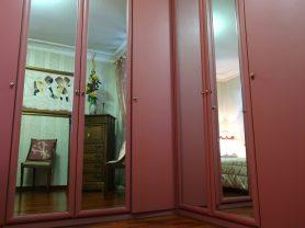 Immobiliare Caporalini real-estate agency - Villa - Ad SS660 - Picture: 41