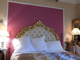 Immobiliare Caporalini real-estate agency - Villa - Ad SS660 - Picture: 44