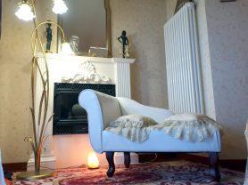 Immobiliare Caporalini real-estate agency - Villa - Ad SS660 - Picture: 45