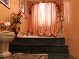 Immobiliare Caporalini real-estate agency - Villa - Ad SS660 - Picture: 52