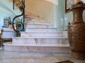 Immobiliare Caporalini real-estate agency - Villa - Ad SS660 - Picture: 4